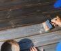 Best Deck Resurfacer 2021 Buyer's Guide